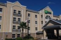 Holiday Inn Express Jacksonville East Image