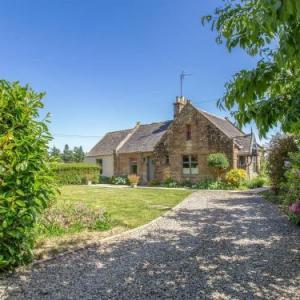 Avenue Cottage