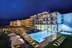 Kirchberg In Tirol Austria Hotels - Kempinski Hotel Das Tirol