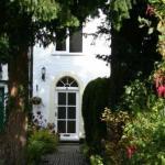Hotels near Mallory Park - Sunshine Cottage