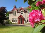 Pitlochry United Kingdom Hotels - Annslea Guest House