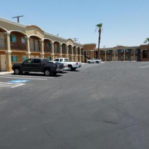 Days Inn El Centro