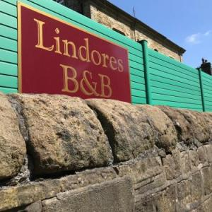 Lindores Bed and Breakfast