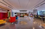 Haifa Israel Hotels - Haifa Bay View Hotel