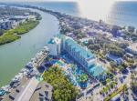 Indian Shores Florida Hotels - Prestige Collection - Harbourside At Marker 33