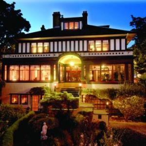 Hotels near Royal Athletic Park - Beaconsfield Bed and Breakfast - Victoria