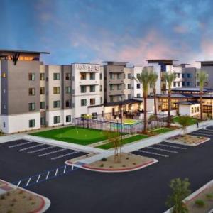 Residence Inn by Marriott La Quinta
