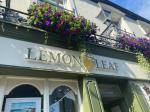 Clonakilty Ireland Hotels - Tierneys Guesthouse On Main Street