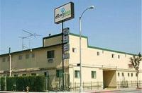 Eastsider Motel Image