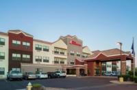 Hilton Garden Inn Phoenix Airport Image