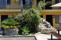 Casa Bella Inn Image