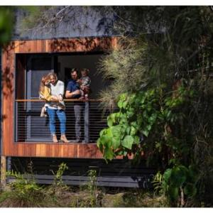 North Byron Parklands Hotels - Discovery Parks - Byron Bay