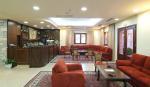 Delphi Greece Hotels - Apollonia Hotel