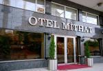 Ankara Turkey Hotels - Hotel Mithat
