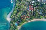 Lombok Indonesia Hotels - Kila Senggigi Beach Lombok