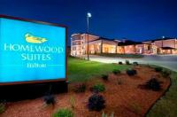 Homewood Suites By Hilton Fort Worth West At Cityview Image
