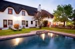 George South Africa Hotels - Oakhurst Hotel