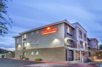 Hawthorn Suites By Wyndham Tempe Image