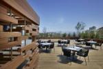 Belek Turkey Hotels - Le Meridien Istanbul Etiler
