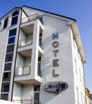 Zagreb Croatia Hotels - Hotel Meridijan16
