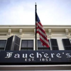 Hotels near Sussex County Fairgrounds, Augusta, NJ