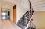 Bambora India Hotels - SPOT ON 65445 Hotel Jain Palace