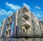 Karachi Pakistan Hotels - Second Home Hotel
