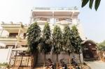 Bambora India Hotels - OYO 60789 Hotel Arma Inn