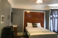 Kailash Hotel Image
