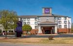 Auburn Alabama Hotels - Sleep Inn & Suites Auburn