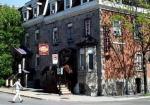 Boucherville Quebec Hotels - Hotel Viger