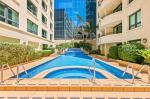 Rosehill Australia Hotels - Mantra Parramatta