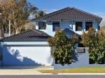 Sorrento Australia Hotels - Trigg Retreat Bed & Breakfast