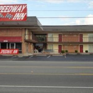 Speedway Inn