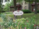 Beaver Dam Wisconsin Hotels - Jesse Stone House B & B