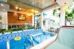 Hoi An Vietnam Hotels - Hoi An Heart Lodge