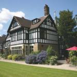 Hotels near Charterhouse School - The Manor House