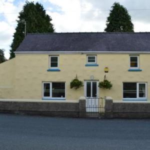 Vineyard Vale Cottage