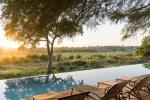 Nelspruit South Africa Hotels - Protea Hotel By Marriott Kruger Gate