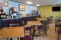 Days Inn And Suites Airway Heights/Spokane Airport Image
