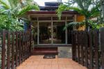 Palawan Philippines Hotels - OYO 621 De Loro Inn