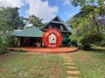 Palawan Philippines Hotels - OYO 649 Dang Maria Bed And Breakfast