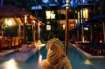 Port Douglas Australia Hotels - Hibiscus Resort And Spa
