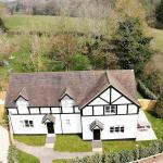 Abberley United Kingdom Hotels - Hopton Cottages