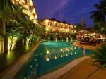 Khao Lak Thailand Hotels - Fanari Khaolak Resort - Fanari Courtyard Wing