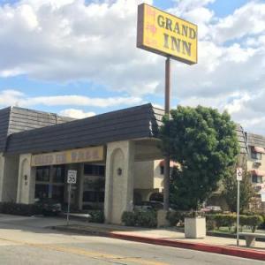 Grand Inn????
