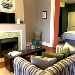 Indianapolis Vacation Rentals Deals At The 1 Vacation Rental In