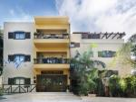 Haifa Israel Hotels - Villa Carmel Boutique Hotel