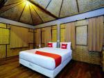 Lombok Indonesia Hotels - Surya Karhyn Hotel & Restaurant