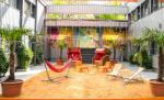 Memmingen Germany Hotels - Orange Hotel Und Apartments